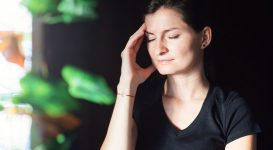Migraine Light Sensitivity and How to Cope