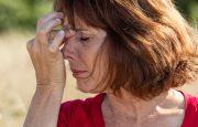 Migraine In Summer