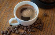 Caffeine and Migraines