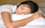 Migraine Fatigue