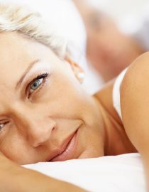 Migraines and Sleep