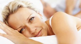 What's the Link Between Migraine and Sleep Problems?