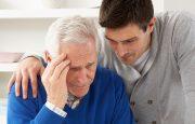 Migraine and Dementia