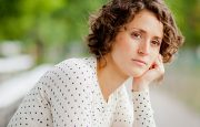 Migraine and Stroke