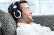 Sound Therapy for Migraine