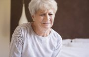 Migraine and Nausea