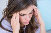 Migraine and Sensitive Skin