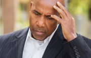 Migraine and Other Health Problems