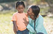 Raising a Special Needs Child